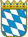 Gebäudeversicherung Bayern
