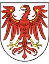 Gebäudeversicherung Brandenburg