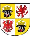 Gebäudeversicherung Mecklenburg-Vorpommern