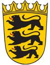 Gebäudeversicherung Baden-Württemberg