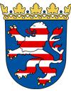 Gebäudeversicherung Hessen