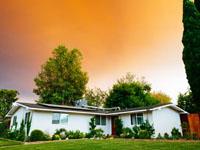 Was ist eine Gebaeudeversicherung?