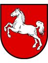 Gebäudeversicherung Niedersachsen