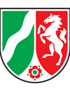 Gebäudeversicherung Nordrhein-Westfalen