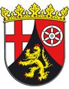 Gebäudeversicherung Rheinland-Pfalz