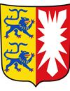 Gebäudeversicherung Schleswig-Holstein