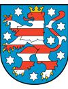 Gebäudeversicherung Thüringen
