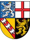 Gebäudeversicherung Saarland