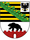 Gebäudeversicherung Sachsen-Anhalt