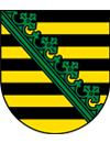 Gebäudeversicherung Sachsen