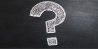 Wohngebäudeversicherung - Worauf sollte man achten?