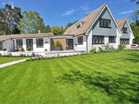 Wohngebäudeversicherung für Doppelhäuser