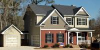 Wohngebäudeversicherung für Einfamilienhäuser