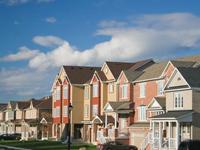 Wohngebäudeversicherung für Reihenhaus