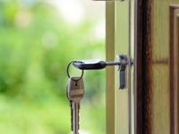 Ab wann sollte man ein Haus versichern?