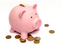 Nebenkosten einer Wohngebäudeversicherung