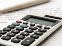 Wohngebäudeversicherung von der Steuer absetzen