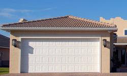 Gebäudeversicherung Garage Nebengebäude