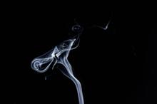 Rauchmelder Gebäudeversicherung