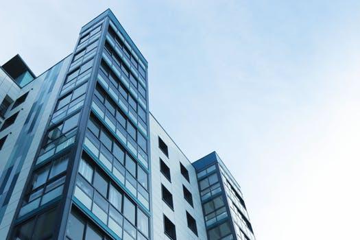 Wohngebäudeversicherung für Eigentumswohnung