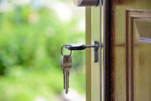 Haus verkaufen Gebäudeversicherung