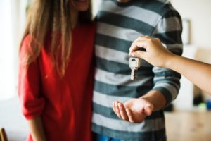 Wohngebäudeversicherung bei Hausverkauf