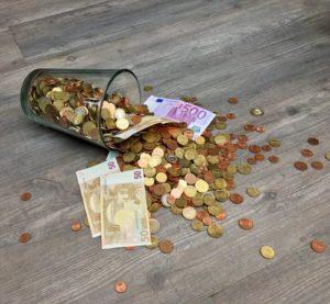 Kosten Gebäudeversicherung