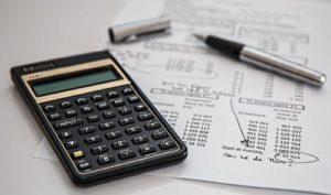 Wohngebäudeversicherung Kosten