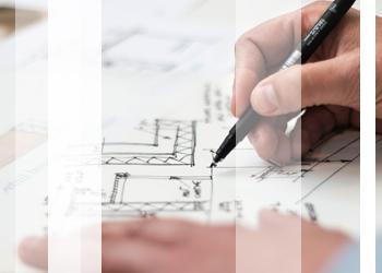 Gebäudeneubauversicherung Vergleich