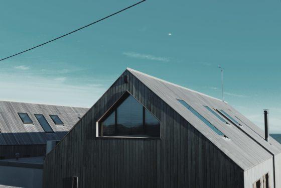 Fenster Gebäudeversicherung