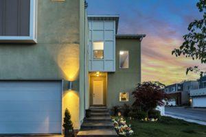 Gebäudeversicherung Haus mit Einliegerwohnung