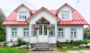 Immobilien Teilverkauf
