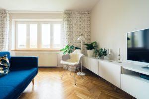 Wohngebäudeversicherung Haus mit Einliegerwohnung